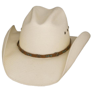 The Classic Cowboy Hat