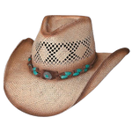 You Are Easy On The Eyes Cowboy Hat
