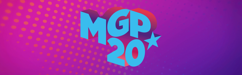 What's On In Copenhagen: February 2020, image of mgp 2020.
