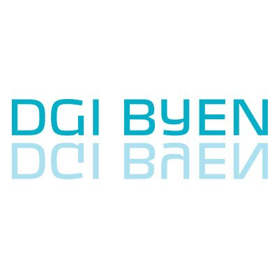 What's On In Copenhagen: March 2020, image of dgi byen.