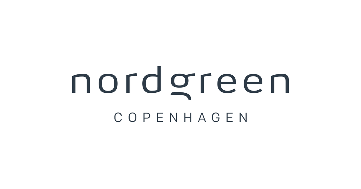 Nordgreen Coupons and Promo Code