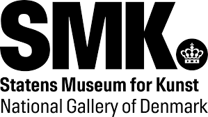 What's On In Copenhagen: October 2019, Image of SMK.