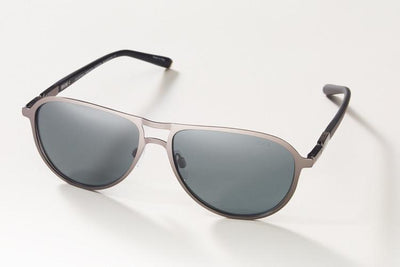 BMW Technological Aviators Titanium