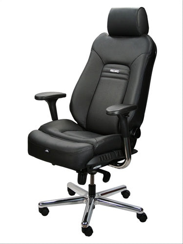 "RECARO ""TITAN"" Office Chair"