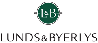 lunds and byerlys