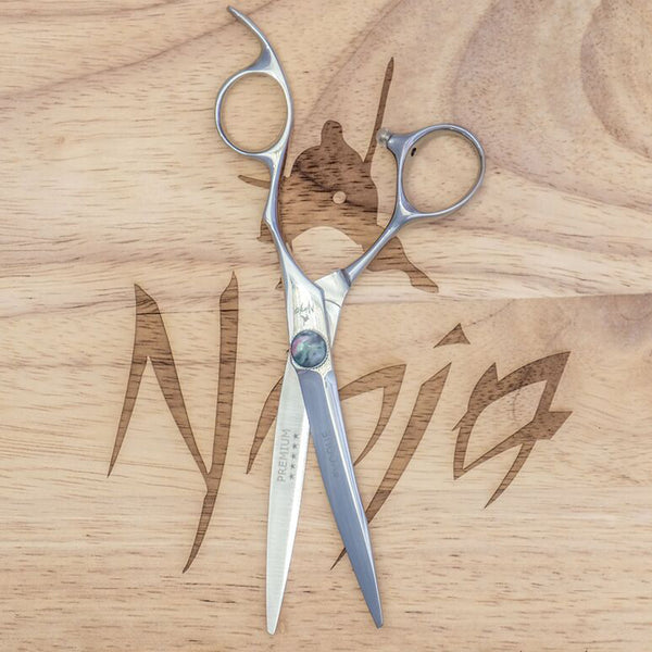 NINJA EVOQUE PROFESSIONAL HAIRCUTTING SHEARS