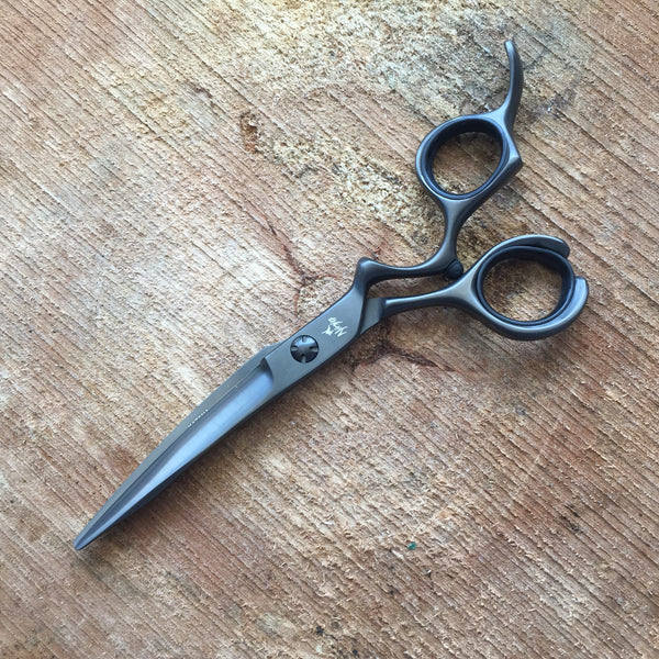 NINJA KATANA PROFESSIONAL HAIRCUTTING SHEARS