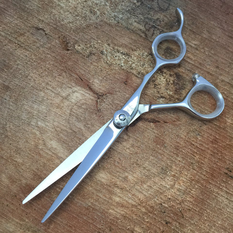 NINJA SHOGUN PROFESSIONAL HAIRCUTTING SHEARS