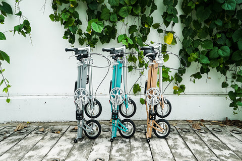 best commuter bike singapore_7