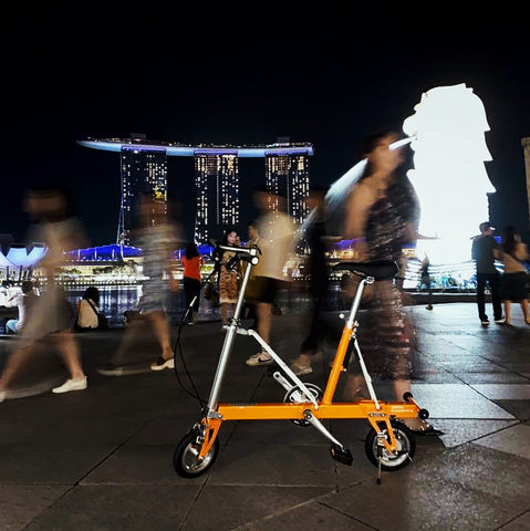 travel bike singapore_4