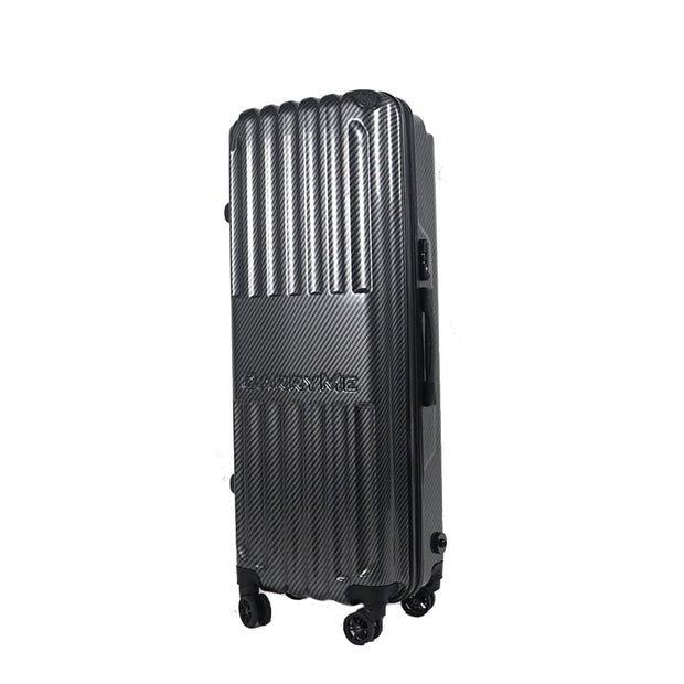 CarryMe Travel Case (ABS+TPU)