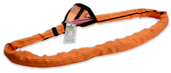 Heavy Lift Rope Slings