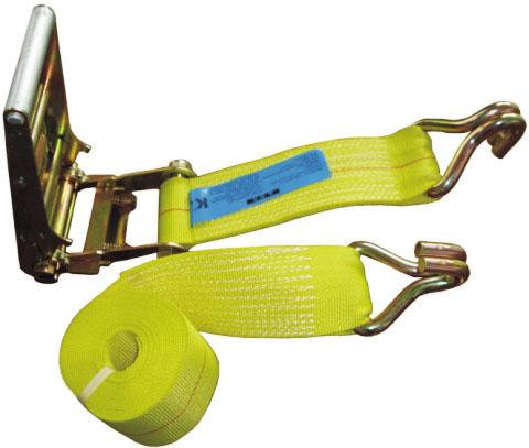 Ratchet Tie Down Strap - All Lifting.jpg