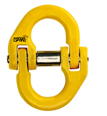 Coupling Links - All Lifting