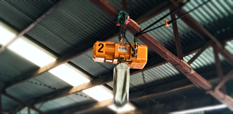 electric-winch-chain-all-lifting