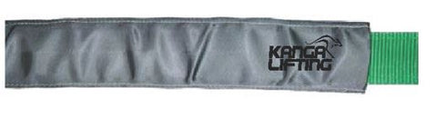 Kanga LW Abrasion Sleeve - All Lifting