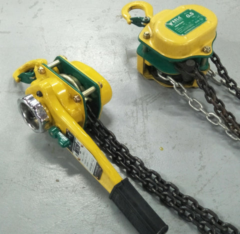 winch-chain-manual-hand-endless-all-lifting