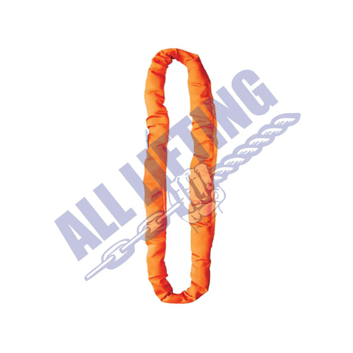 15 Tonne Round Lifting Sling