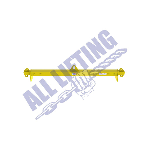 30 Tonne Combination Lifting Beam Spreader Bar