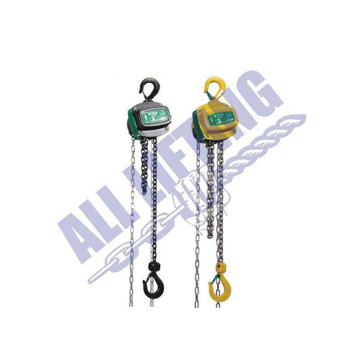 360-degree-chain-hoist-all-lifting