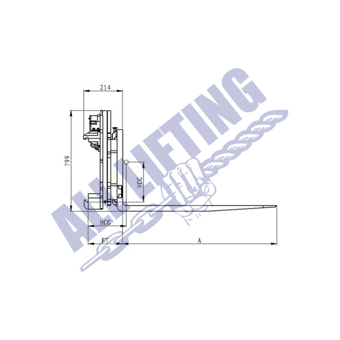 forklift-360-degree-rotator-diagram-dimensions-all-lifting