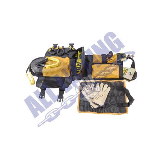 4wd-safety-recovery-kit-all-lifting
