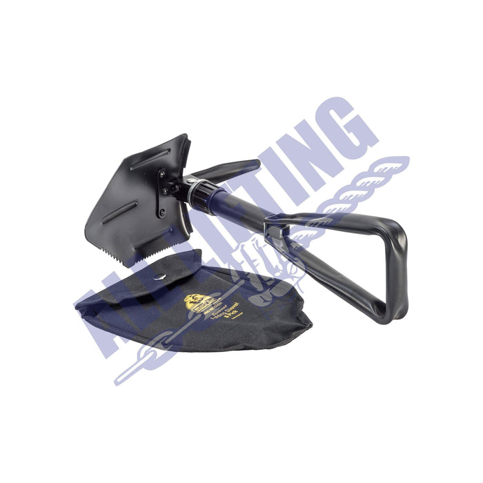 4wd-folding-shovel-with-bag-all-lifting
