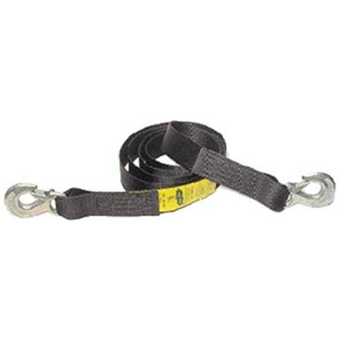 4wd-equalising-strap-all-lifting