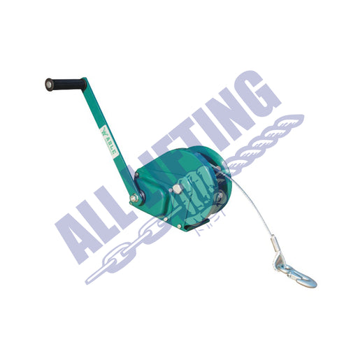 als-brake-hand-winches-all-lifting
