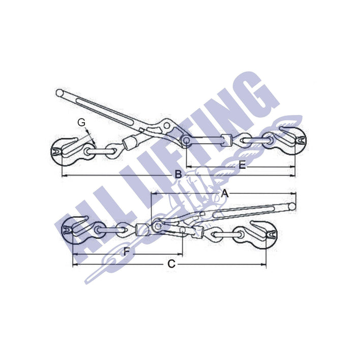 als-forged-lever-load-binder-diagram-all-lifting