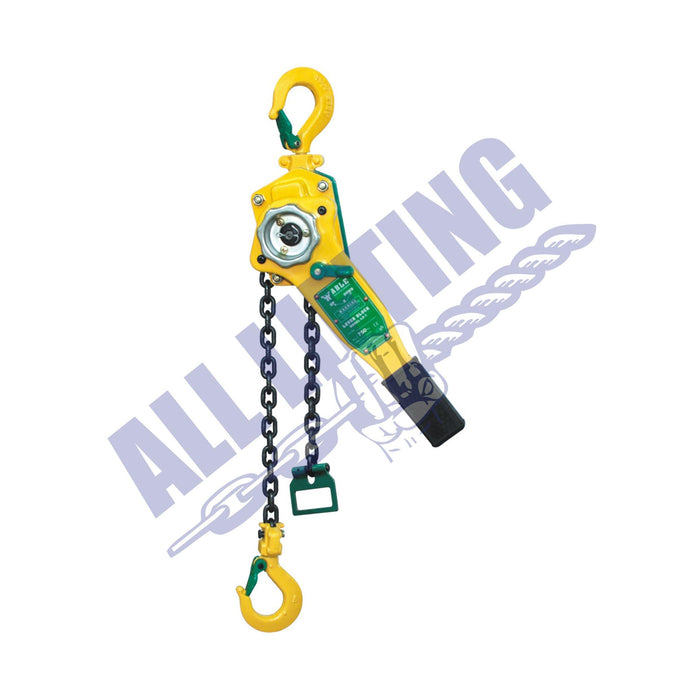 als-lever-block-lb-series-all-lifting
