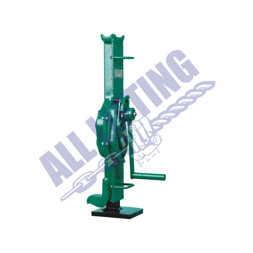 Mechanical-Steel-Jack-all-lifting