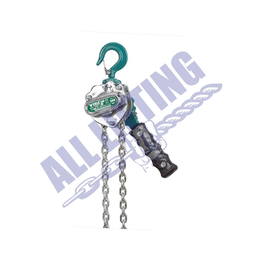 ALS-mini-lever-hoist-all-lifting
