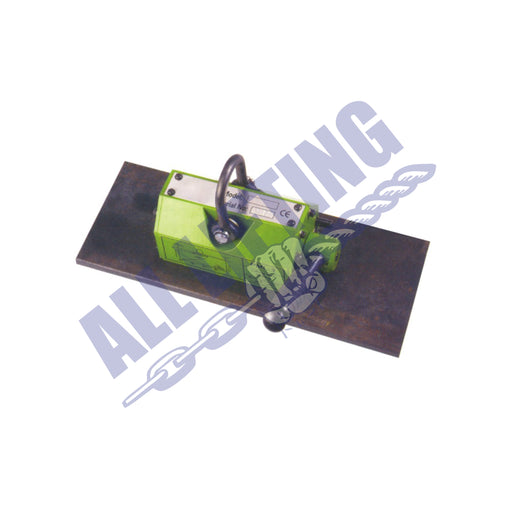 als-permanent-magnetic-lifter-all-lifting