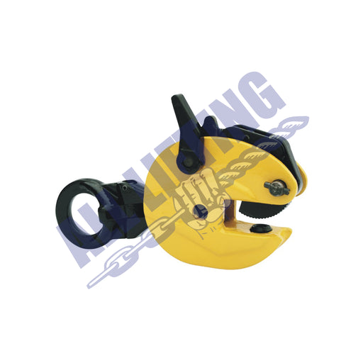 ALS-Plate-Lifting-Clamp-All-Lifting