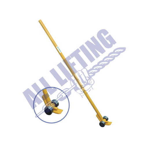 als-roller-crowbar-all-lifting