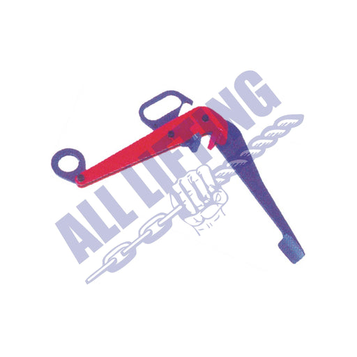 als-vertical-drum-lifting-clamp-all-lifting