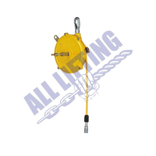 air-tool-balancer-all-lifting