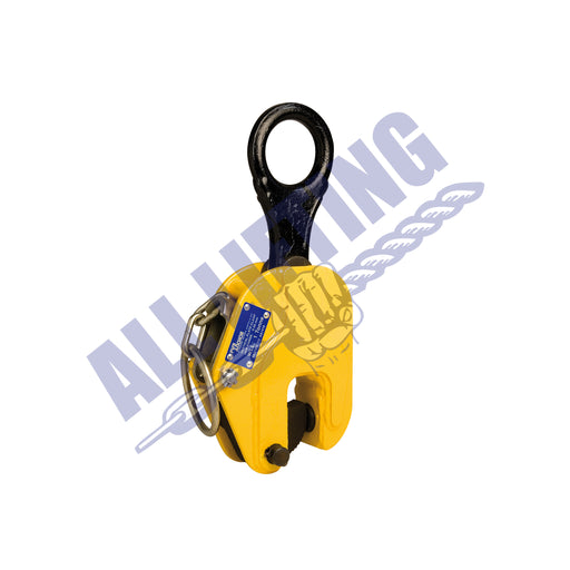 Vertical Lifting Clamp  Model VPC