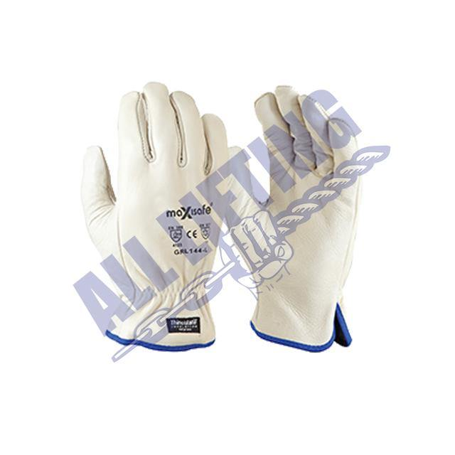 Antarctic Extreme Rigger Glove - All Lifting