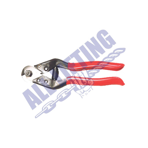 Bridco-wire-rope-cutters