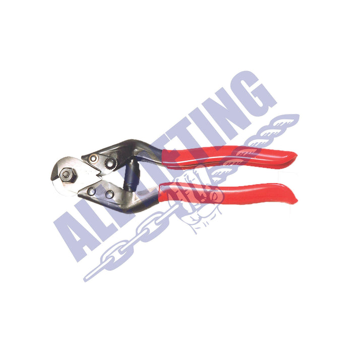 4mm Rope Cutters