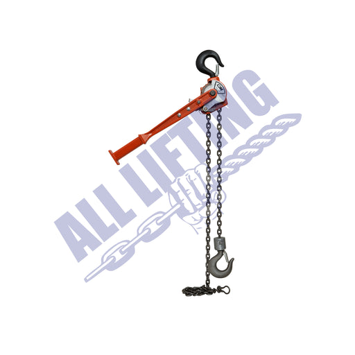 CM-rigger-all-lifting