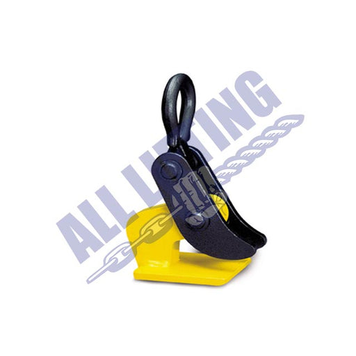 Camlock-CH-Horizontal-Plate-Clamp-All-Lifting