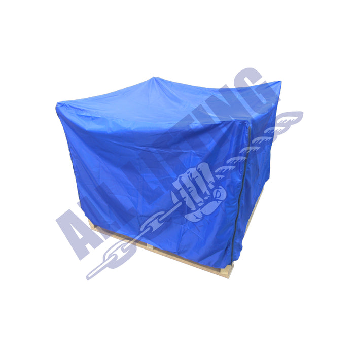 Pallet Cage Nylon Cover