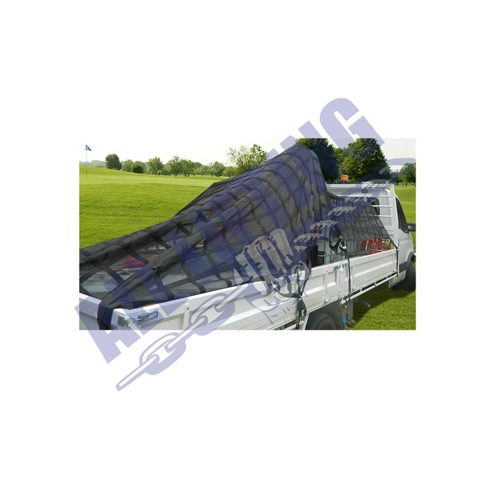 Cargo-net-on-ute-xx-large-all-lifting