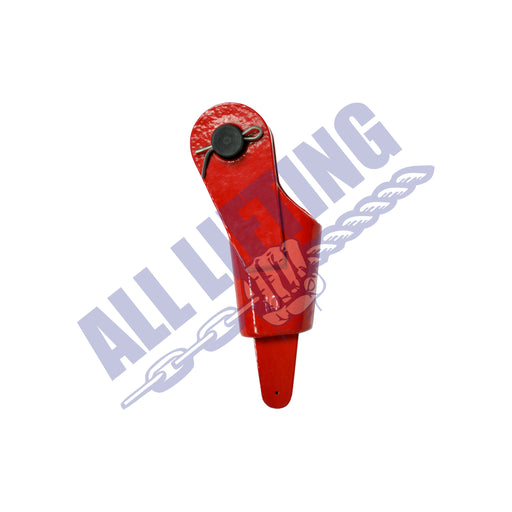 clevis-wedge-socket-all-lifting
