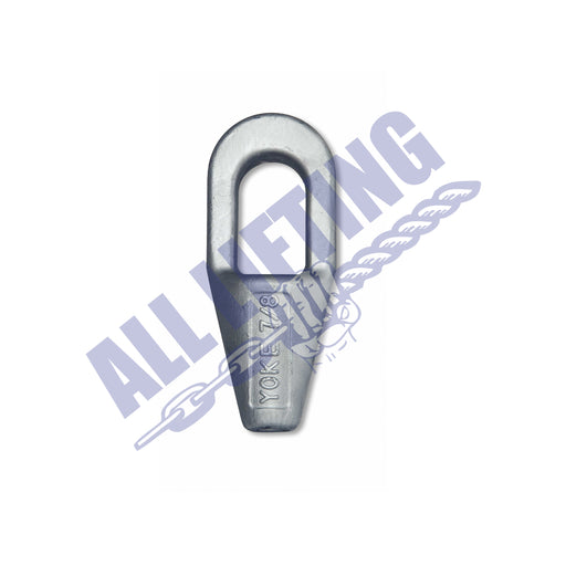 forged-closed-spelter-wire-rope-socket-all-lifting