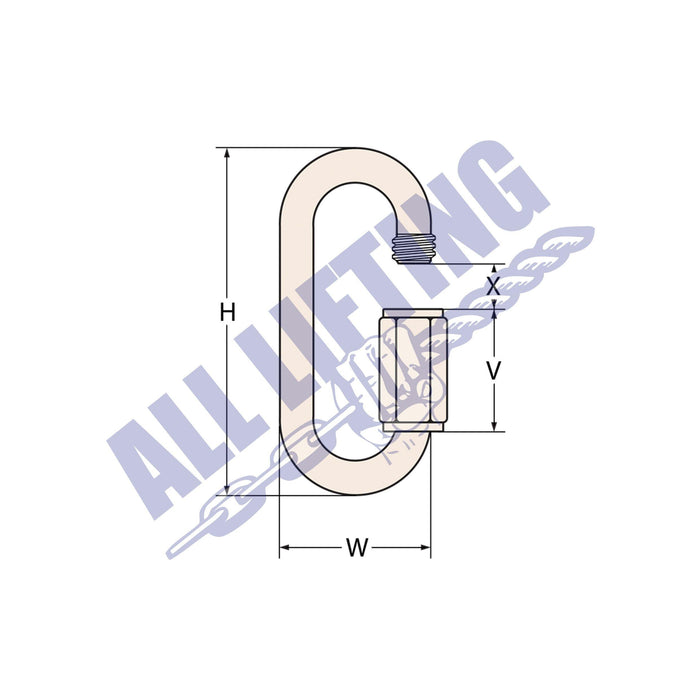 Commercial-Quick-Link-Dimensions-all-lifting