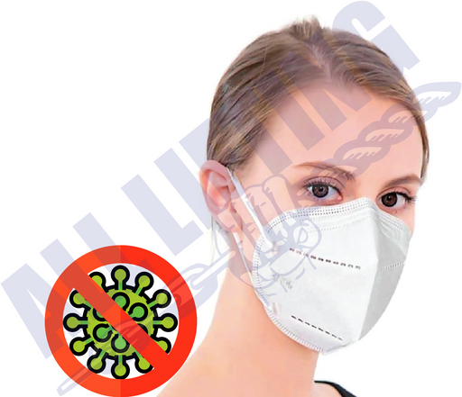 Covid-Protection-Face-Mask-All-Lifting